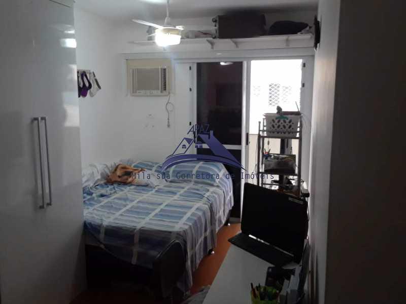 IMG-20180915-WA0023 - Apartamento À Venda - Rio de Janeiro - RJ - Catete - MSAP40007 - 9