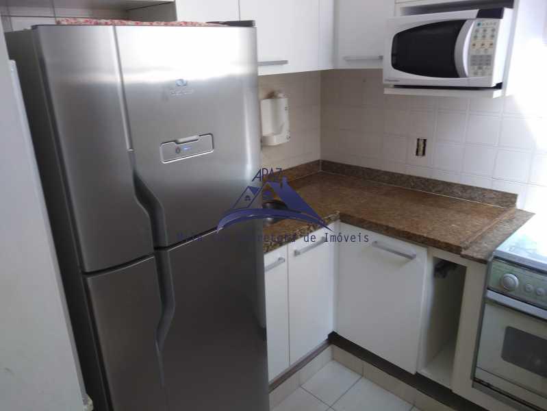 IMG_20180929_140439650 - Apartamento Rio de Janeiro,Flamengo,RJ À Venda,3 Quartos,70m² - MSAP30036 - 15