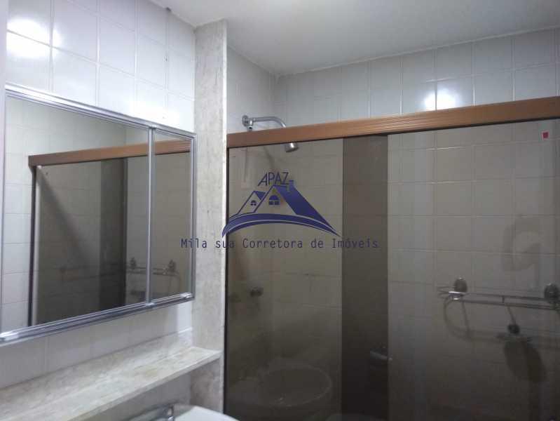 IMG_20180929_140551706 - Apartamento Rio de Janeiro,Flamengo,RJ À Venda,3 Quartos,70m² - MSAP30036 - 17