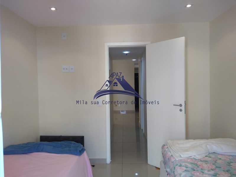 IMG_20180929_140718666 - Apartamento Rio de Janeiro,Flamengo,RJ À Venda,3 Quartos,70m² - MSAP30036 - 13