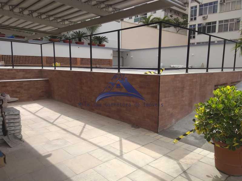 IMG_20180929_142211935 - Apartamento Rio de Janeiro,Flamengo,RJ À Venda,3 Quartos,70m² - MSAP30036 - 3