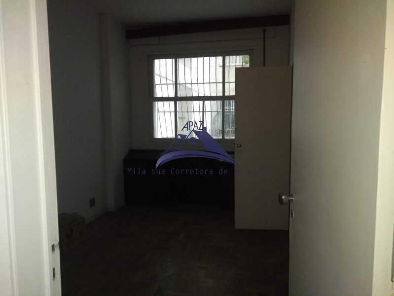 IMG_20181030_153928893 - Apartamento Rio de Janeiro,Flamengo,RJ À Venda,5 Quartos,258m² - MSAP50002 - 18
