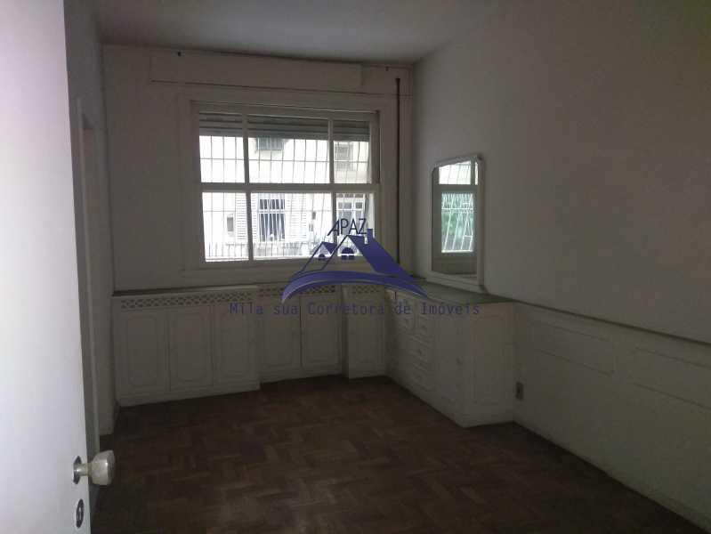 IMG_20181030_153958194 - Apartamento Rio de Janeiro,Flamengo,RJ À Venda,5 Quartos,258m² - MSAP50002 - 9