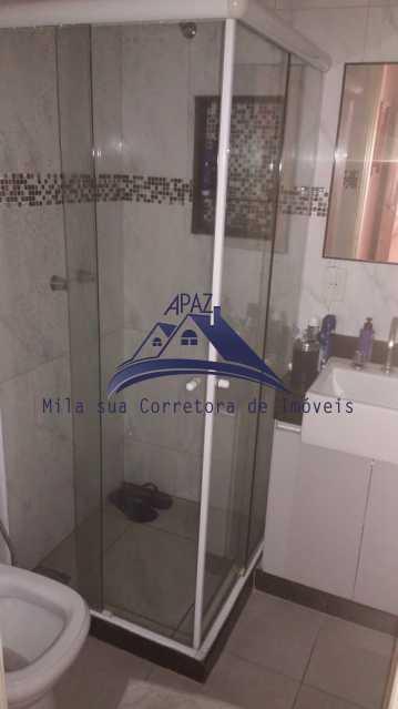 WhatsApp Image 2019-02-20 at 5 - Apartamento À Venda - Rio de Janeiro - RJ - Copacabana - MSAP30038 - 11