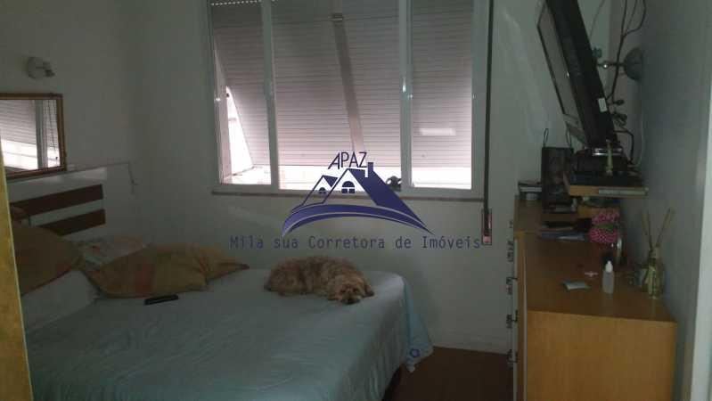 WhatsApp Image 2019-02-20 at 5 - Apartamento À Venda - Rio de Janeiro - RJ - Copacabana - MSAP30038 - 10