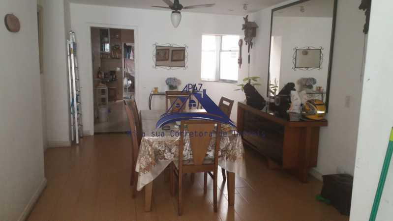 WhatsApp Image 2019-02-20 at 5 - Apartamento À Venda - Rio de Janeiro - RJ - Copacabana - MSAP30038 - 3
