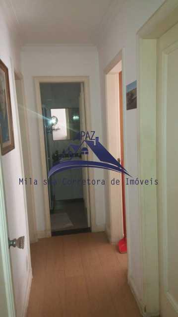 WhatsApp Image 2019-02-20 at 5 - Apartamento À Venda - Rio de Janeiro - RJ - Copacabana - MSAP30038 - 6