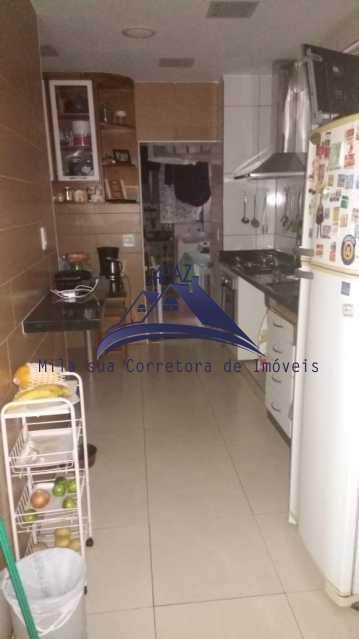 WhatsApp Image 2019-02-20 at 5 - Apartamento À Venda - Rio de Janeiro - RJ - Copacabana - MSAP30038 - 14