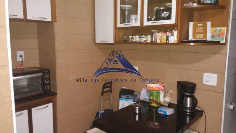 WhatsApp Image 2019-02-20 at 5 - Apartamento À Venda - Rio de Janeiro - RJ - Copacabana - MSAP30038 - 15