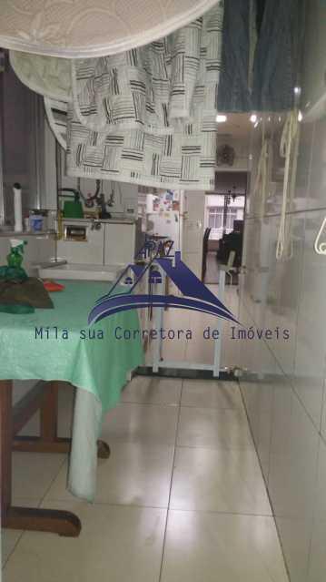 WhatsApp Image 2019-02-20 at 5 - Apartamento À Venda - Rio de Janeiro - RJ - Copacabana - MSAP30038 - 16