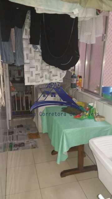 WhatsApp Image 2019-02-20 at 5 - Apartamento À Venda - Rio de Janeiro - RJ - Copacabana - MSAP30038 - 19