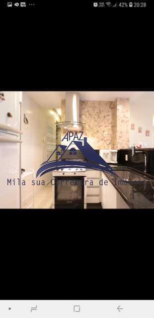 WhatsApp Image 2019-02-20 at 5 - Apartamento À Venda - Rio de Janeiro - RJ - Copacabana - MSAP20027 - 3