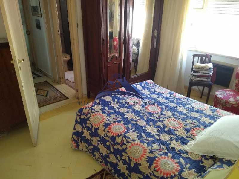 21 - Apartamento Rio de Janeiro,Flamengo,RJ À Venda,3 Quartos,120m² - MSAP30039 - 16