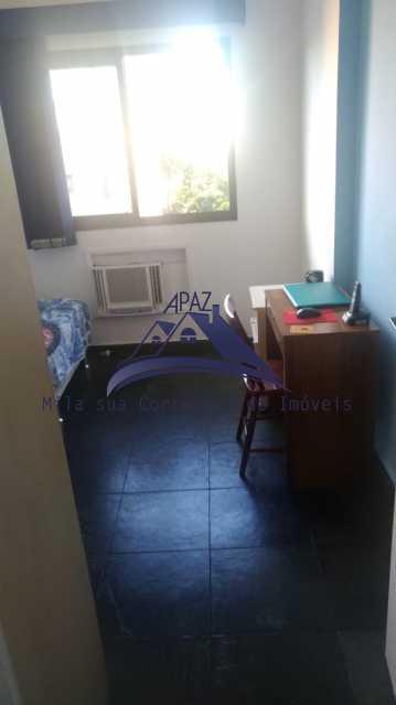 WhatsApp Image 2019-04-18 at 1 - Apartamento Rio de Janeiro,Praça da Bandeira,RJ À Venda,2 Quartos,61m² - MSAP20028 - 15