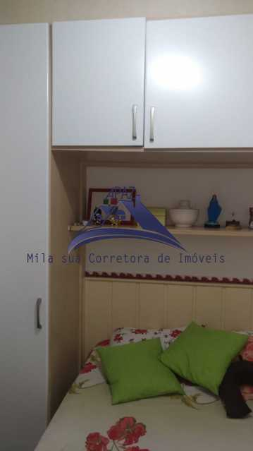 WhatsApp Image 2019-04-18 at 1 - Apartamento Rio de Janeiro,Praça da Bandeira,RJ À Venda,2 Quartos,61m² - MSAP20028 - 10