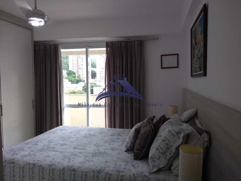 IMG_20190410_160030521 - Apartamento Rio de Janeiro,Botafogo,RJ À Venda,3 Quartos,94m² - MSAP30040 - 6