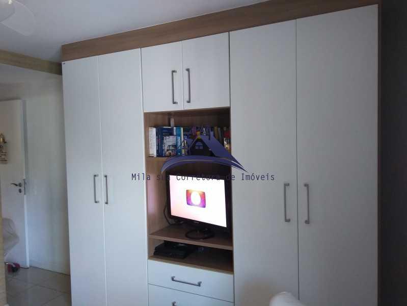 IMG_20190412_150958618 - Apartamento Rio de Janeiro,Botafogo,RJ À Venda,2 Quartos,87m² - MSAP20030 - 9