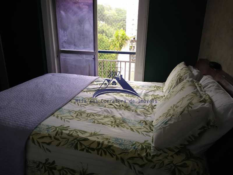 18 laranjeiraa - Apartamento 5 quartos à venda Rio de Janeiro,RJ - R$ 1.680.000 - MSAP50003 - 13