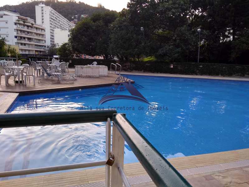 IMG_20190527_163551460_HDR - Apartamento 5 quartos à venda Rio de Janeiro,RJ - R$ 1.680.000 - MSAP50003 - 25
