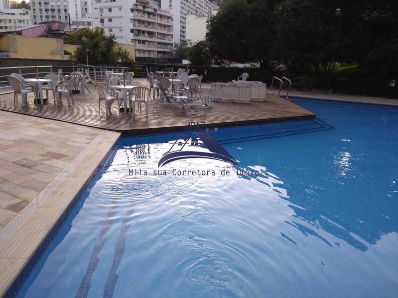 IMG_20190527_163700704 - Apartamento 5 quartos à venda Rio de Janeiro,RJ - R$ 1.680.000 - MSAP50003 - 26