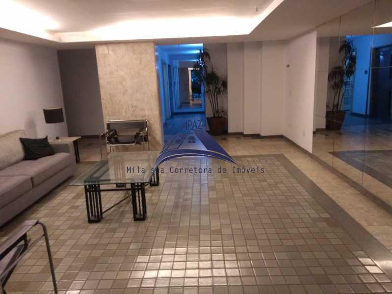 IMG_20190527_163929709 - Apartamento 5 quartos à venda Rio de Janeiro,RJ - R$ 1.680.000 - MSAP50003 - 27