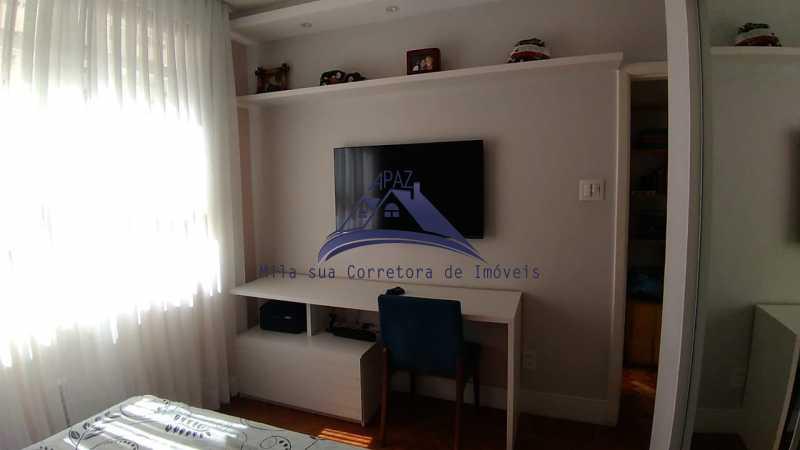 IMG-20190702-WA0059 - Apartamento À Venda - Rio de Janeiro - RJ - Flamengo - MSAP20032 - 11
