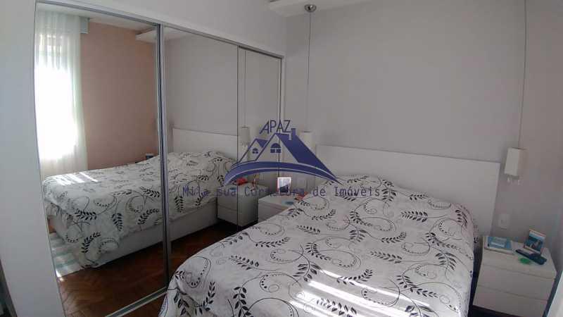 IMG-20190702-WA0062 1 - Apartamento À Venda - Rio de Janeiro - RJ - Flamengo - MSAP20032 - 7