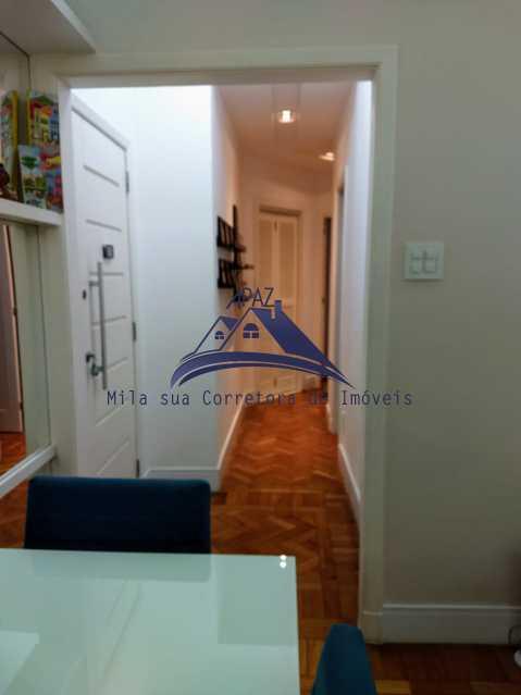 IMG-20190702-WA0063 - Apartamento À Venda - Rio de Janeiro - RJ - Flamengo - MSAP20032 - 1