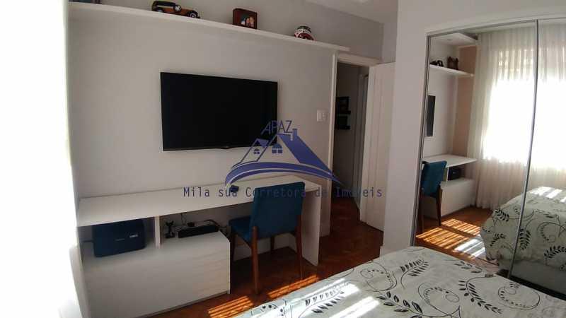 IMG-20190702-WA0064 - Apartamento À Venda - Rio de Janeiro - RJ - Flamengo - MSAP20032 - 10