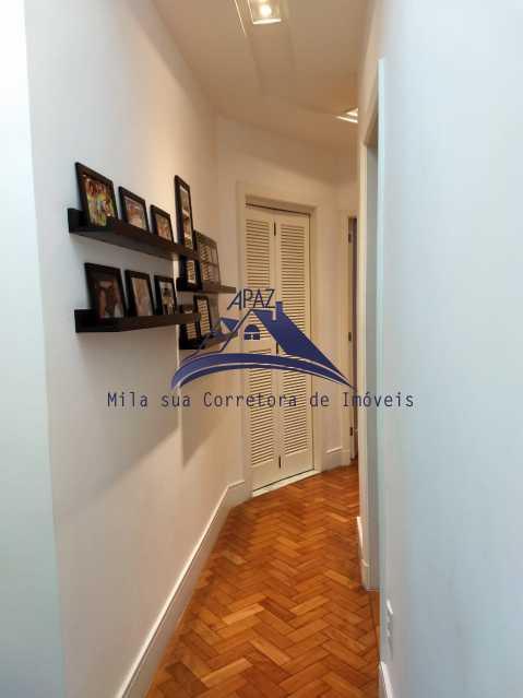 IMG-20190702-WA0068 - Apartamento À Venda - Rio de Janeiro - RJ - Flamengo - MSAP20032 - 3