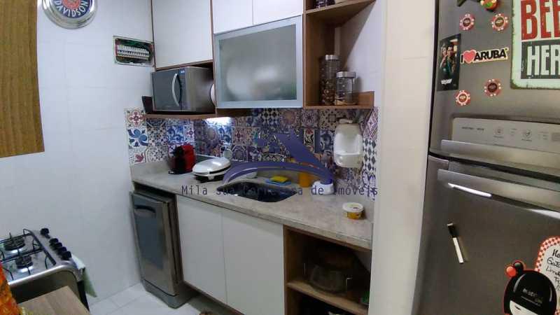 IMG-20190702-WA0071 - Apartamento À Venda - Rio de Janeiro - RJ - Flamengo - MSAP20032 - 18