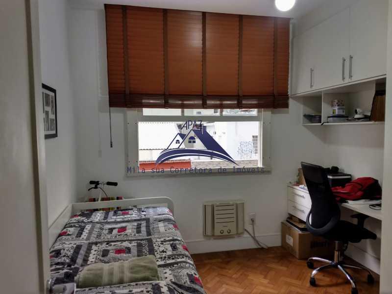 IMG-20190702-WA0074 - Apartamento À Venda - Rio de Janeiro - RJ - Flamengo - MSAP20032 - 12