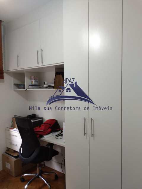 IMG-20190702-WA0079 - Apartamento À Venda - Rio de Janeiro - RJ - Flamengo - MSAP20032 - 15