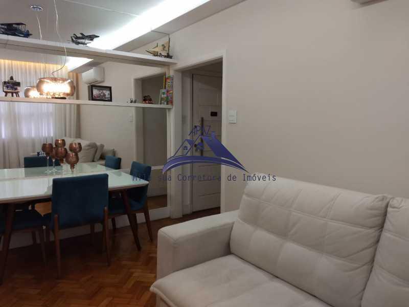 IMG-20190702-WA0082 - Apartamento À Venda - Rio de Janeiro - RJ - Flamengo - MSAP20032 - 5
