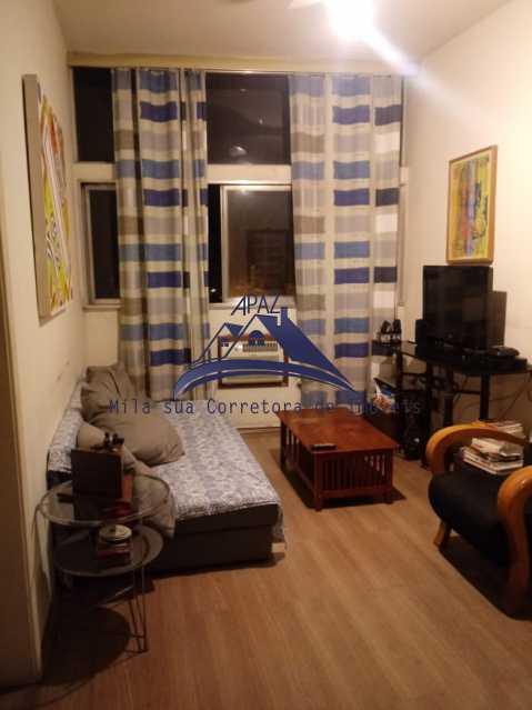 IMG-20190705-WA0037 4 - Apartamento 2 quartos à venda Rio de Janeiro,RJ - R$ 950.000 - MSAP20033 - 1