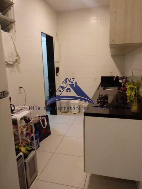 IMG-20190705-WA0038 3 - Apartamento 2 quartos à venda Rio de Janeiro,RJ - R$ 950.000 - MSAP20033 - 7