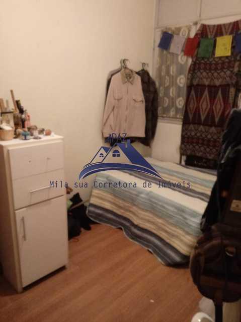IMG-20190705-WA0041 - Apartamento 2 quartos à venda Rio de Janeiro,RJ - R$ 950.000 - MSAP20033 - 5