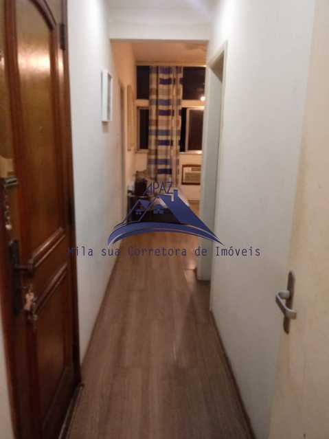 IMG-20190705-WA0042 4 - Apartamento 2 quartos à venda Rio de Janeiro,RJ - R$ 950.000 - MSAP20033 - 3