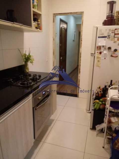 IMG-20190705-WA0043 - Apartamento 2 quartos à venda Rio de Janeiro,RJ - R$ 950.000 - MSAP20033 - 8