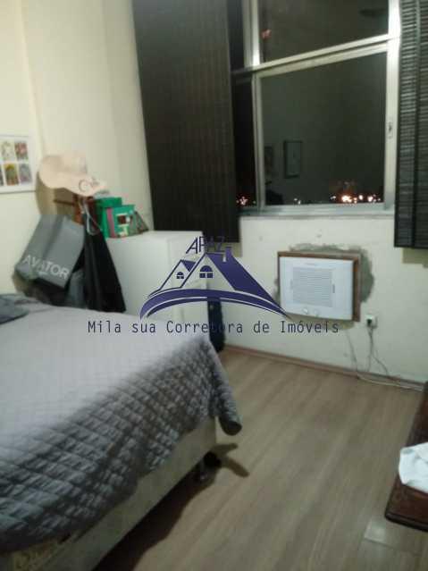 IMG-20190705-WA0045 - Apartamento 2 quartos à venda Rio de Janeiro,RJ - R$ 950.000 - MSAP20033 - 4