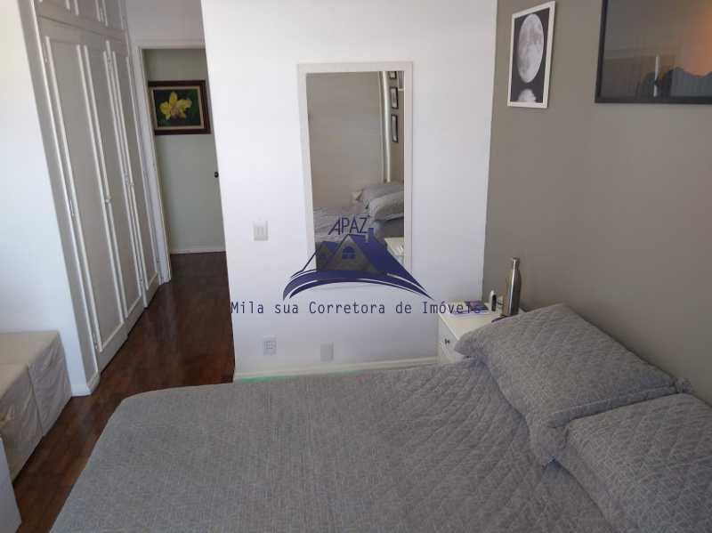 apolo59 - Apartamento Rio de Janeiro,Botafogo,RJ À Venda,2 Quartos,95m² - MSAP20037 - 9