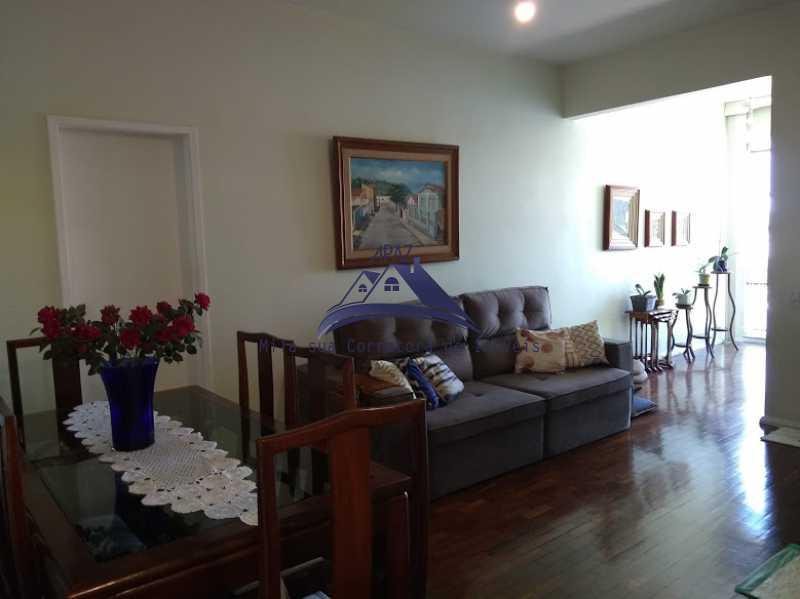 apolo101 - Apartamento Rio de Janeiro,Botafogo,RJ À Venda,2 Quartos,95m² - MSAP20037 - 3