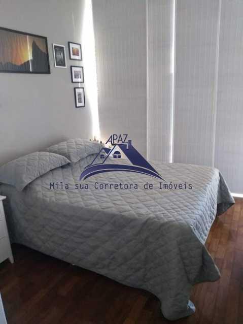 apoloas - Apartamento Rio de Janeiro,Botafogo,RJ À Venda,2 Quartos,95m² - MSAP20037 - 12