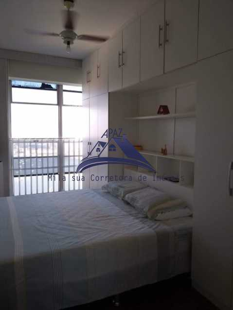 apolog - Apartamento Rio de Janeiro,Botafogo,RJ À Venda,2 Quartos,95m² - MSAP20037 - 14