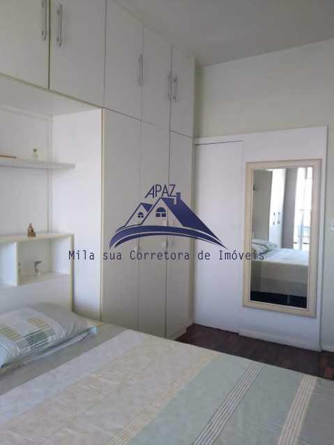 apolokk - Apartamento Rio de Janeiro,Botafogo,RJ À Venda,2 Quartos,95m² - MSAP20037 - 17