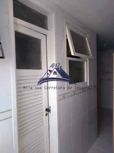 apololl - Apartamento Rio de Janeiro,Botafogo,RJ À Venda,2 Quartos,95m² - MSAP20037 - 23