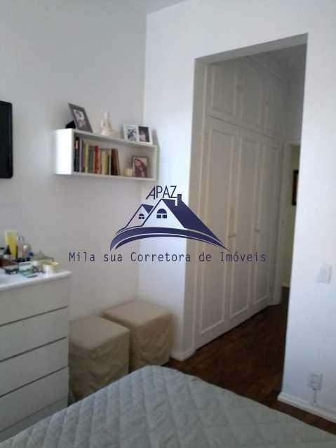 apolooonova7 - Apartamento Rio de Janeiro,Botafogo,RJ À Venda,2 Quartos,95m² - MSAP20037 - 13