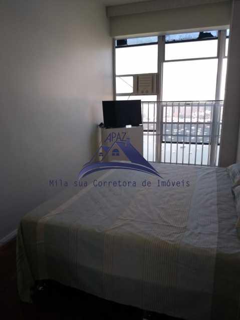 WhatsApp Image 2019-08-21 at 2 - Apartamento Rio de Janeiro,Botafogo,RJ À Venda,2 Quartos,95m² - MSAP20037 - 15