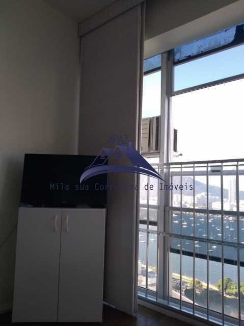WhatsApp Image 2019-08-21 at 2 - Apartamento Rio de Janeiro,Botafogo,RJ À Venda,2 Quartos,95m² - MSAP20037 - 16