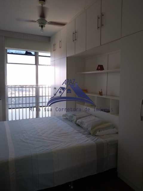 WhatsApp Image 2019-08-21 at 2 - Apartamento Rio de Janeiro,Botafogo,RJ À Venda,2 Quartos,95m² - MSAP20037 - 18
